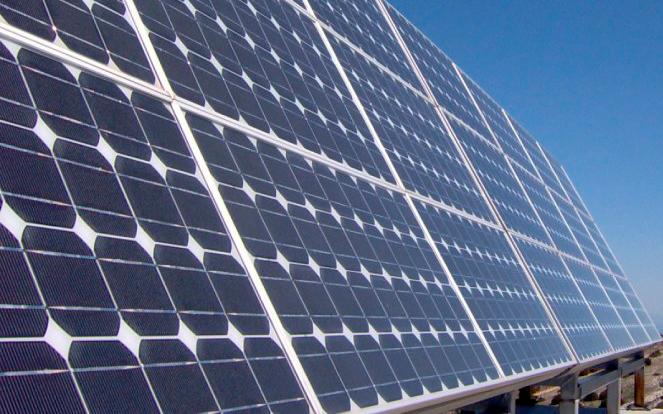 Se trata de la primera central de generación eléctrica a través de paneles fotovoltaicos de la región de Aysén, la que tiene prevista su entrega para el segundo semestre de 2021.